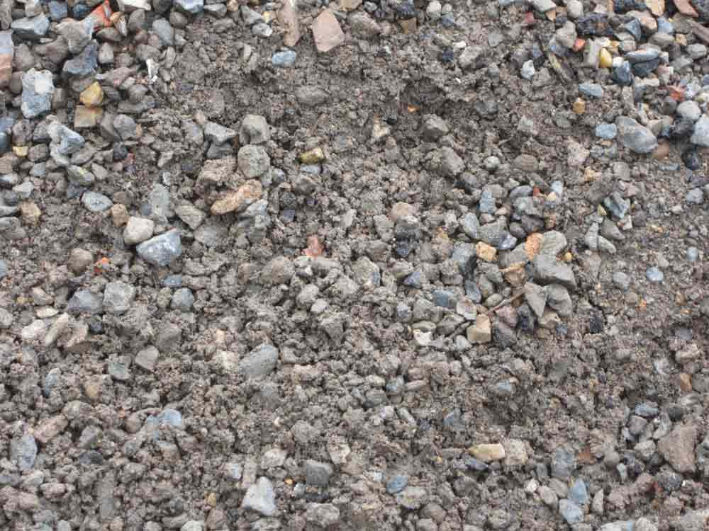 Sand & Gravel Prices Nampa Caldwell Id- road mix costs