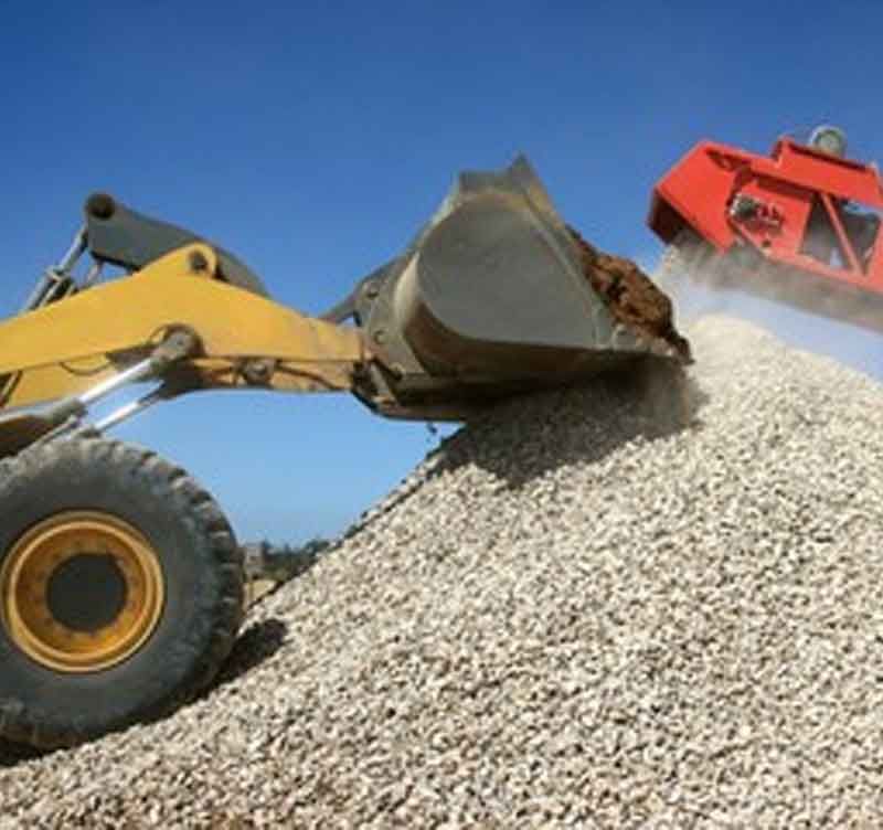 Sand For Sale >> Sand Gravel Nampa Caldwell Id Road Mix Costs Delivery